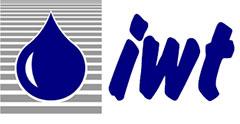 iwt Wassertechnik GmbH